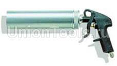 Профессиональный пневматический пистолет для нанесения силикона