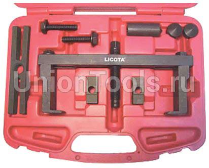 LICOTA ATB-1140 - Приспособление для снятия шкивов