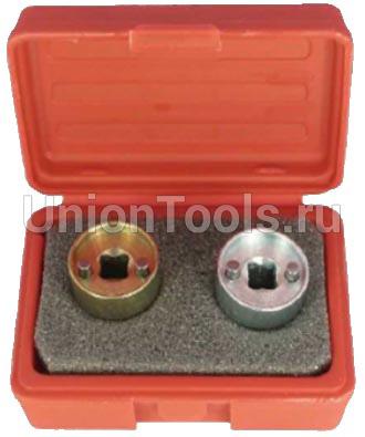 Приспособление для установки электромагнитного клапана VAG 1.8, 2.0 TFSI