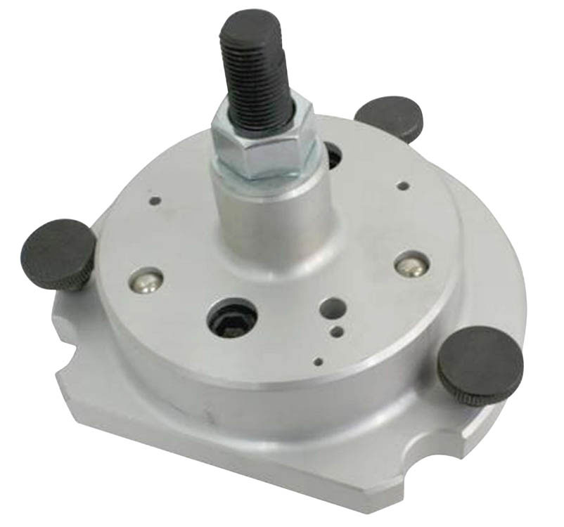 Приспособление для установки сальника коленвала VAG, VW 1.4/1.6 16V