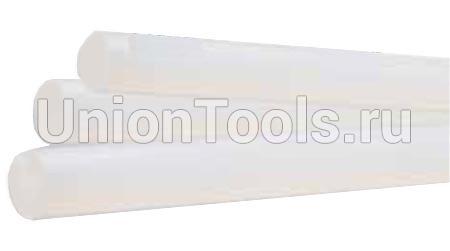 Прозрачные клеевые стержени для Gluematic 5000/Gluematic 3002