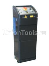 Пульт управления электрогидравлический для WML