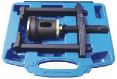 Съемник сайлентблоков задних рычагов Honda CR-V 96-02 г.в.