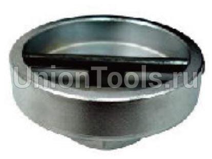 Съемник масляного фильтра для дизельных двигателей VAG