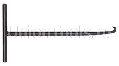 Съемник пружин барабанных тормозов, регулятор света фар
