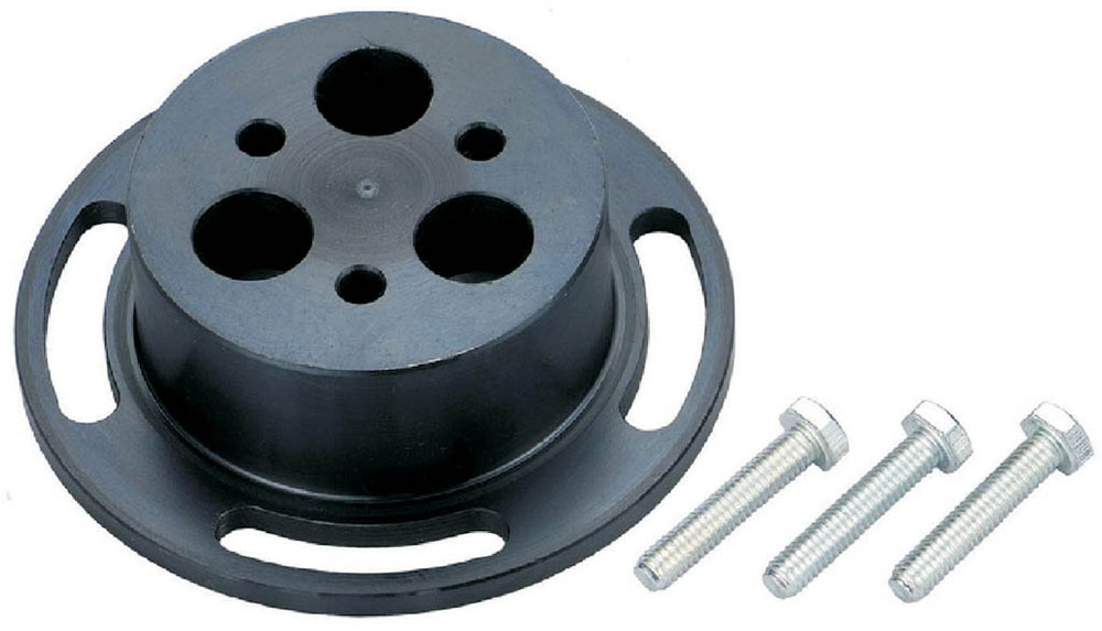 LICOTA ATA-0534 - Съёмник водяной помпы Opel (KM-J-43651)
