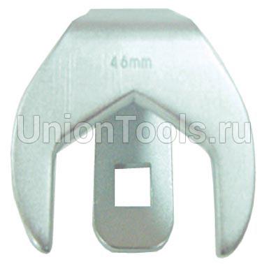 Сервисный ключ GM 46 мм