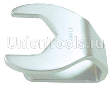 Сервисный ключ OPEL 41 мм