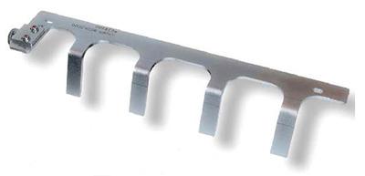 Шаблон для установки и регулировки насос форсунок VAG, VW 1.9/2.0 TDI PD