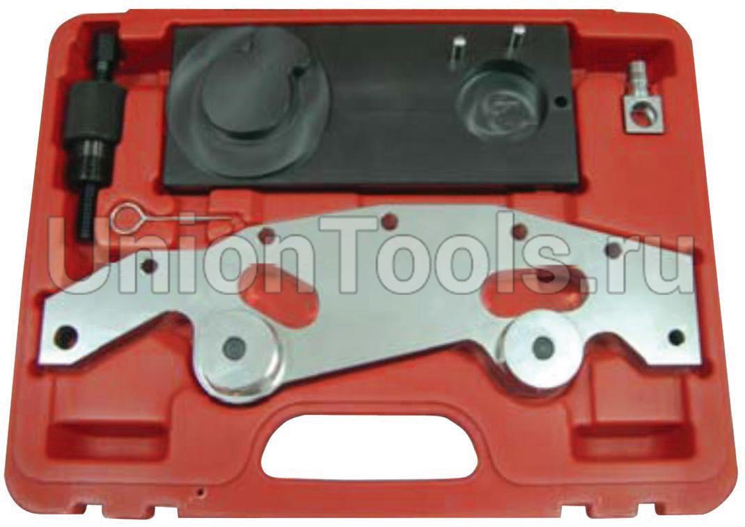 Специнструмент для BMW M52TU / M54 / M56