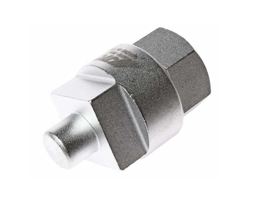 JTC JTC-4035 - Спецключ для проворота коленвала VAG T40058