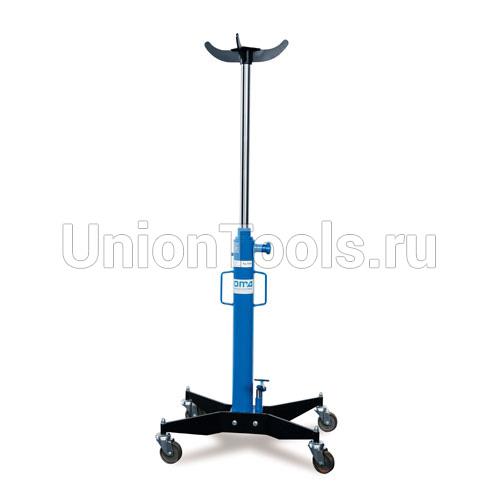 Стойка трансмиссионная гидравлическая, г/п 1500 кг