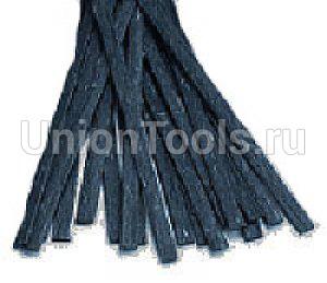 Сварочные прутки для ремонта бамперов (20шт)
