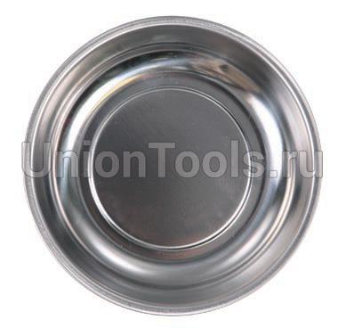 Тарелка магнитная 150 мм