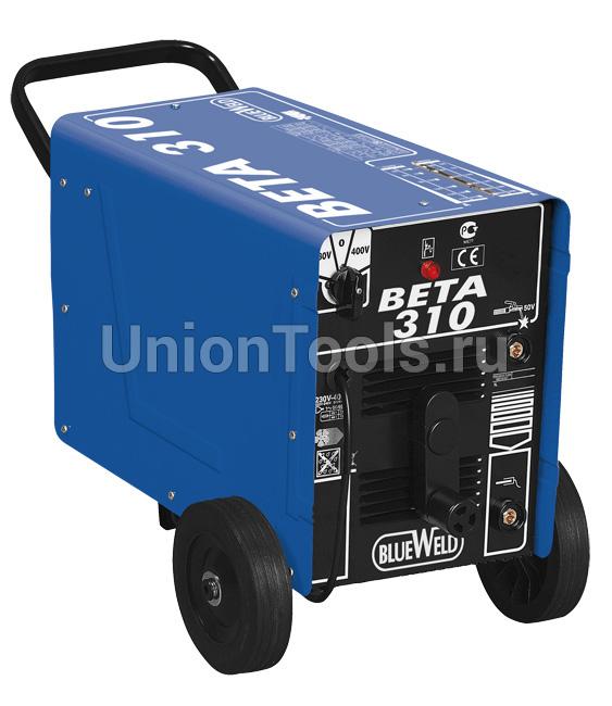Трансформатор переменного тока Beta 310