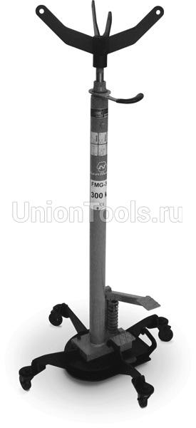 Трансмиссионная гидравлическая стойка FMG-300