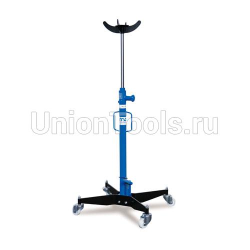 Стойка трансмиссионная гидравлическая, г/п 300 кг