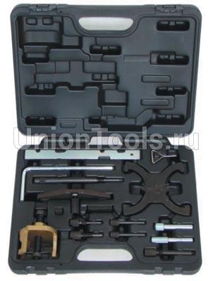 LICOTA ATA-2116 - Установочный набор инструментов для ГРМ FORD / MAZDA