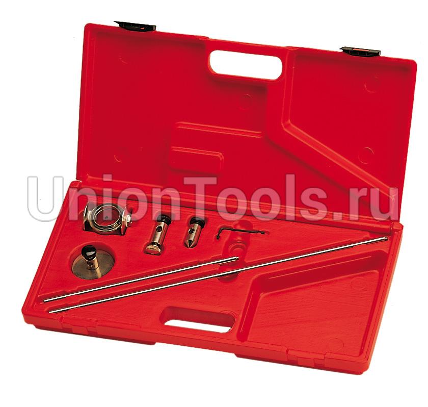 Устройство для круговой резки для аппаратов Best Plasma 90HF, Precise Plasma 160HF, Big Plasma 120/3HF, 130HF