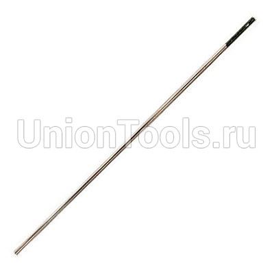 Вольфрамовые электроды с церием серого цвета для сварки постоянным током (DC) в ассортименте