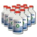 Жидкость для дезинфекции салона